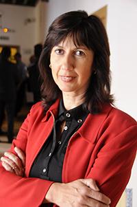 Carmen Espejo