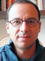 André Belo