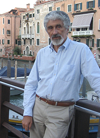 Mario Infelise